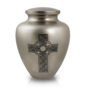 2815L-Celtic-Cross-Large-Adult-Cremation-Urn-for-Human-ashes_grande