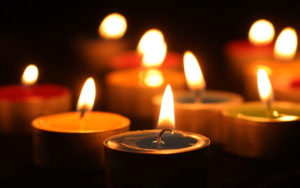All-Souls-Day-Candles-1