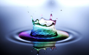 rainbow_water_drop_by_wildcards777